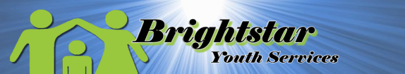 Brightstar Youth Services - Fulfilling Your Child's  Educational Aspirations